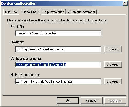 configdialog-filelocations.png